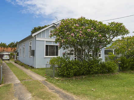 21 Norton Street, Ballina 2478, NSW House Photo
