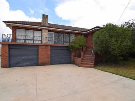 38 Vittoria Street, Bathurst 2795, NSW House Photo