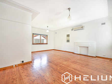 14 Erina Street, Eastwood 2122, NSW House Photo