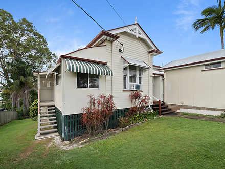1/63 Glenrosa Road, Red Hill 4059, QLD Unit Photo