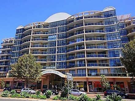 57/255 Anzac Parade, Kingsford 2032, NSW Apartment Photo