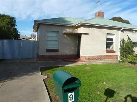 9 Gleeson Street, South Plympton 5038, SA House Photo