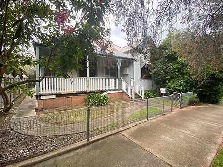 20 Robertson Street, Sutherland 2232, NSW House Photo