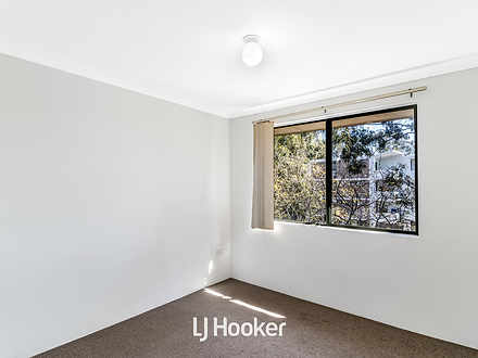 12/237-239 Targo Road, Toongabbie 2146, NSW Apartment Photo