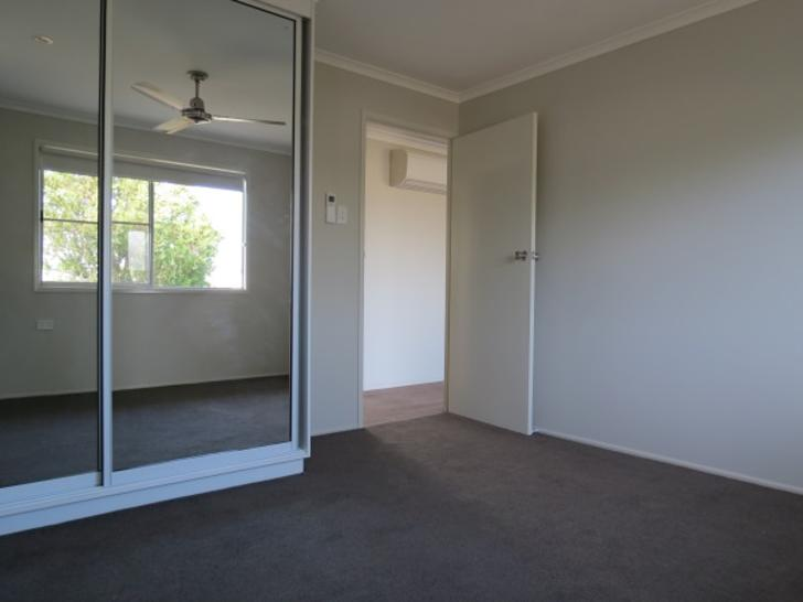 1/20 White Street, Emerald 4720, QLD Unit Photo