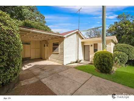 610A Old Northern Road, Dural 2158, NSW House Photo