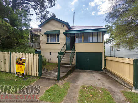 18 Gray Road, West End 4101, QLD House Photo