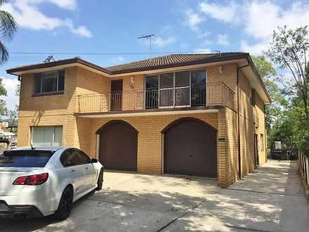 106 Newbridge Road, Chipping Norton 2170, NSW House Photo