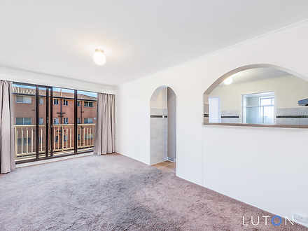 31/5 Crest Road, Queanbeyan 2620, NSW Apartment Photo