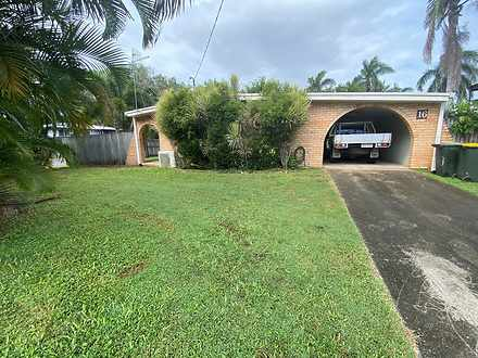 16 Amanda Drive, Andergrove 4740, QLD House Photo