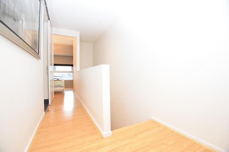 108/201 Powlett Street, East Melbourne 3002, VIC Apartment Photo