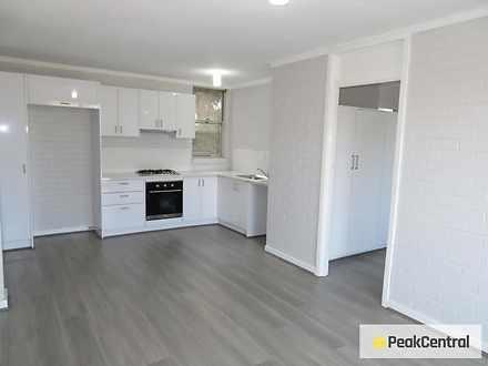 1/69 Leonard Street, Victoria Park 6100, WA Apartment Photo
