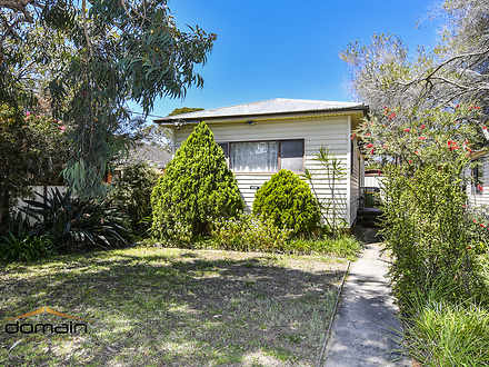372 Ocean Beach Road, Umina Beach 2257, NSW House Photo