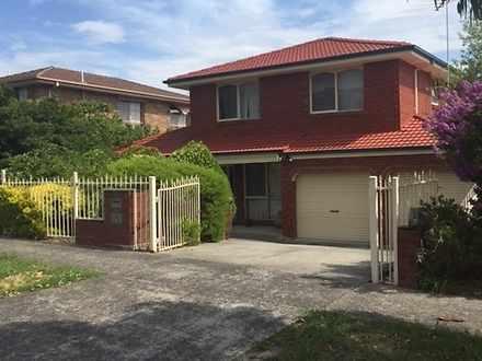 33 Conran Avenue, Endeavour Hills 3802, VIC House Photo