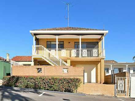 1/61 Church Street, Lilyfield 2040, NSW Apartment Photo