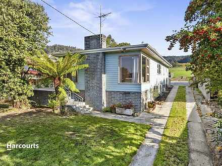 3360 Huon Highway, Franklin 7113, TAS House Photo