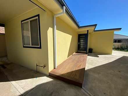 12A Birchgrove Avenue, Canley Heights 2166, NSW Studio Photo
