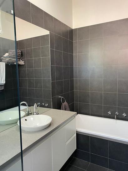 24 Weller Street, Goodwood 5034, SA House Photo