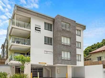 42 Samford Road, Alderley 4051, QLD Apartment Photo