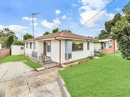8 Salamaua Road, Whalan 2770, NSW House Photo