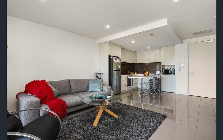 103/1020 Mt Alexander Road, Essendon 3040, VIC Apartment Photo