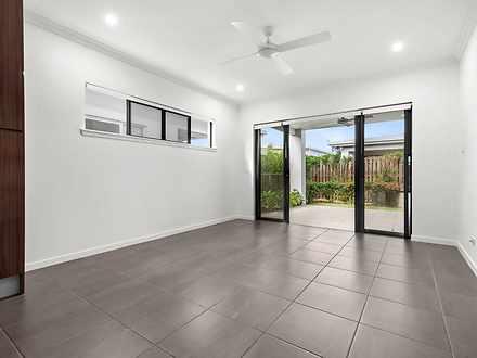 37 Edge Court, Manoora 4870, QLD House Photo