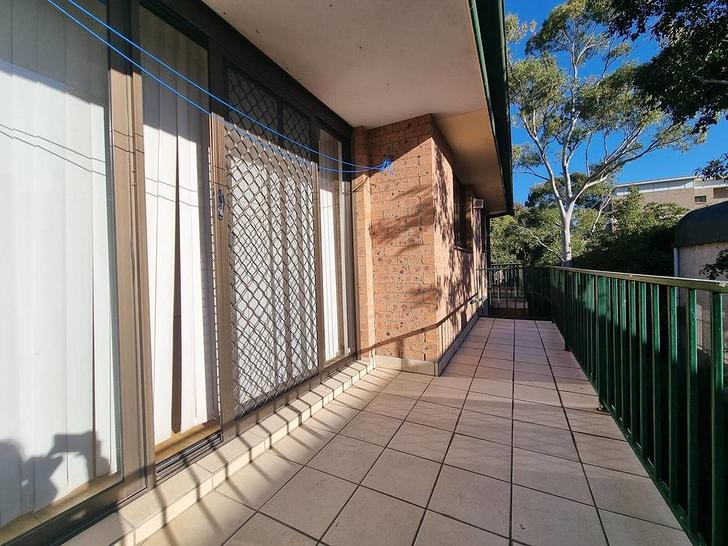 19/37-39 Lane Street, Wentworthville 2145, NSW Unit Photo