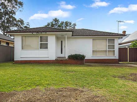 6 Megan Avenue, Smithfield 2164, NSW House Photo