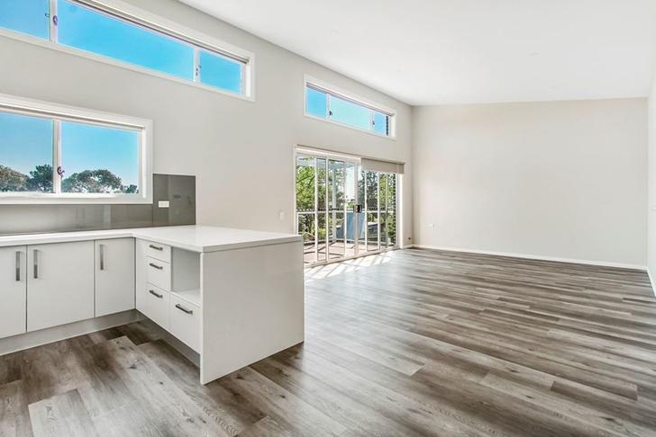 17 Rosedale Avenue, Hazelbrook 2779, NSW House Photo
