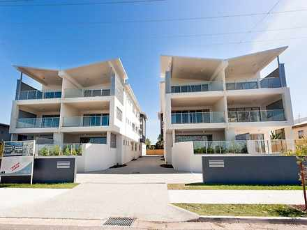 8/299-301 Bradman Avenue, Maroochydore 4558, QLD Apartment Photo