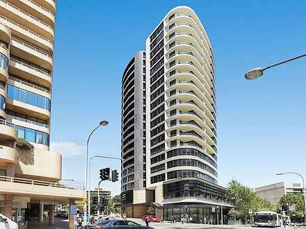 702/241 Oxford Street, Bondi Junction 2022, NSW Apartment Photo