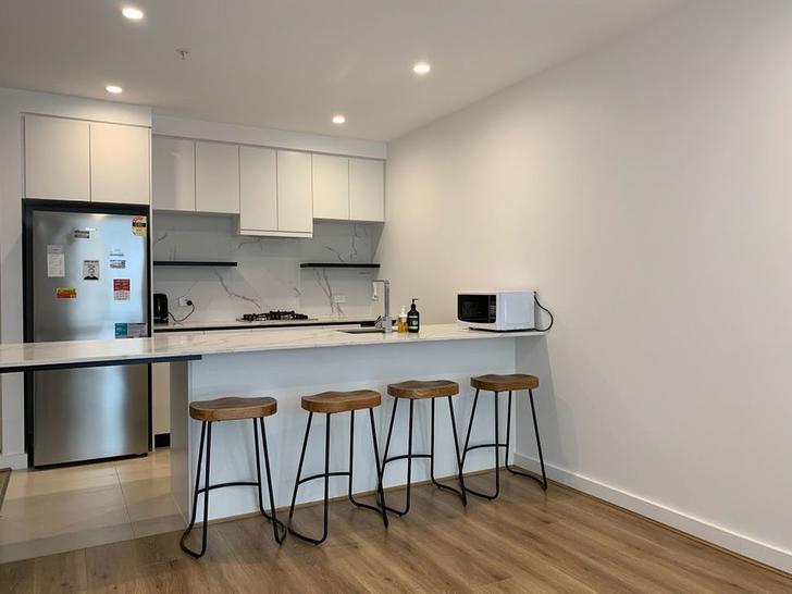 G10/9 Renver Road, Clayton 3168, VIC Apartment Photo