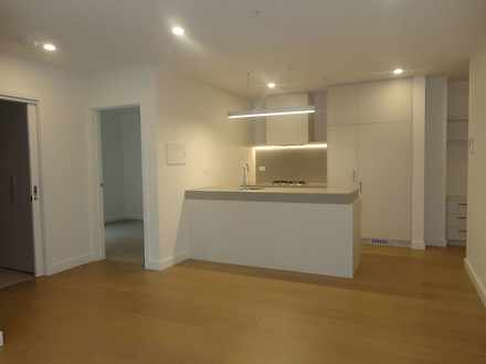 G06/817-819 Centre Road, Bentleigh East 3165, VIC Apartment Photo