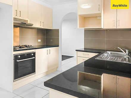 Oakhurst 2761, NSW House Photo
