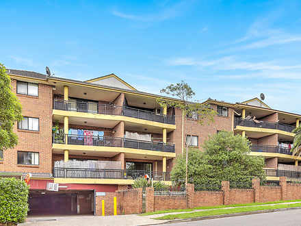15/146-152 Meredith Street, Bankstown 2200, NSW Apartment Photo