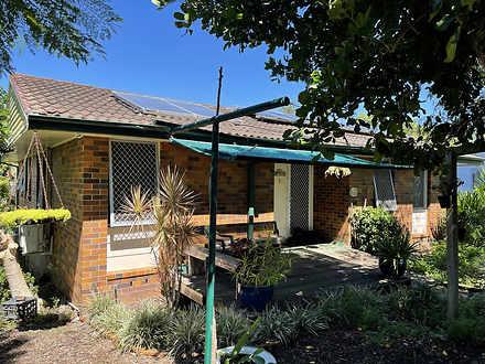 5 Pindari Crescent, Taree 2430, NSW House Photo