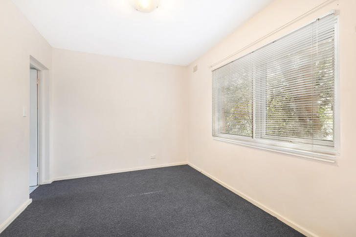 4/76A Alfred Street, Annandale 2038, NSW Unit Photo