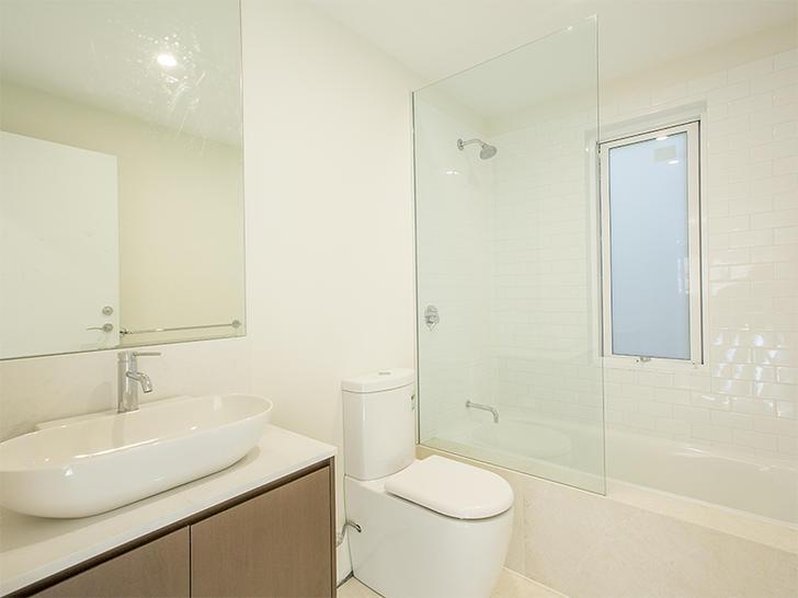 14B Winkurra Street, Kensington 2033, NSW Apartment Photo