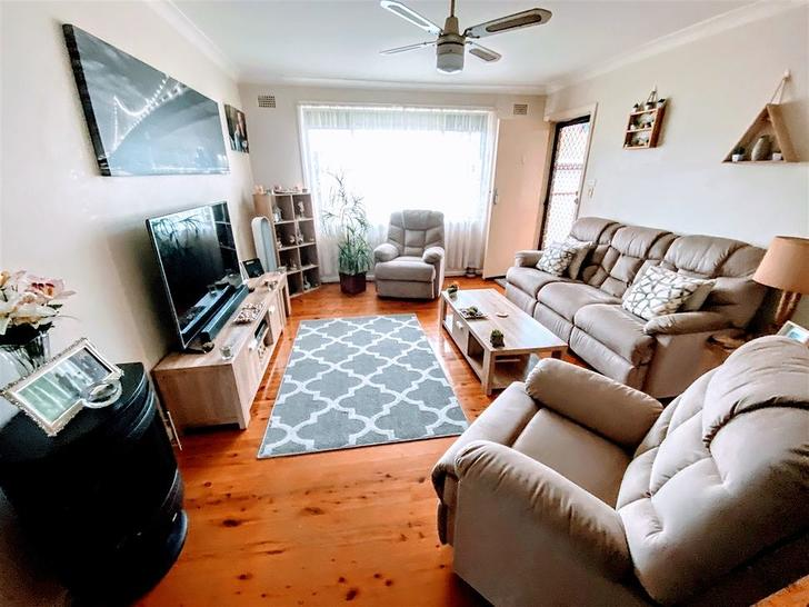 5/3 St Lukes Avenue, Brownsville 2530, NSW Flat Photo