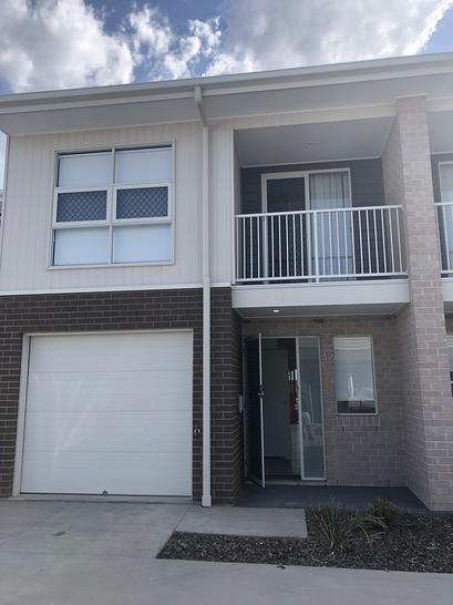 20/43 Farinazzo Street, Richlands 4077, QLD Townhouse Photo
