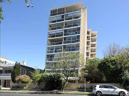 43/52 Brougham Place, North Adelaide 5006, SA Unit Photo