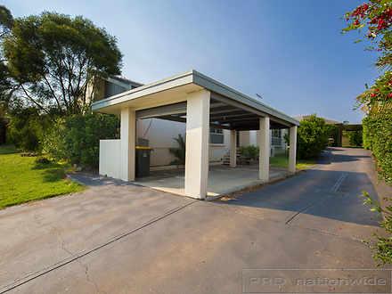 20A Stronach Avenue, East Maitland 2323, NSW House Photo