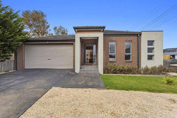 27 Charles Street, Dromana 3936, VIC House Photo