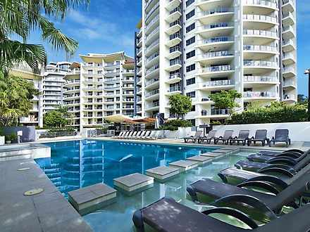 CYPRESS AVENUE/7521-31 Cypress, Surfers Paradise 4217, QLD Unit Photo