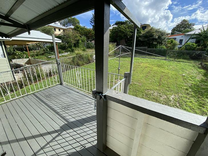 267 Boundary Street, West End 4101, QLD House Photo