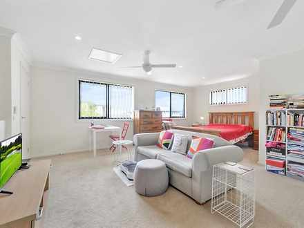 10 Farm Road, Lidcombe 2141, NSW Villa Photo