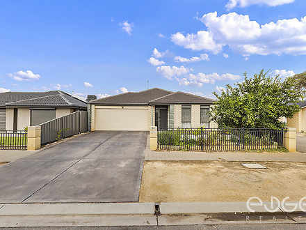 10 Chateau Avenue, Andrews Farm 5114, SA House Photo