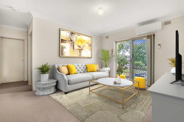 8/49 O'connell Street, North Parramatta 2151, NSW Unit Photo