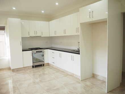 6A Murray Street, Lidcombe 2141, NSW House Photo