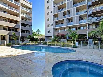 514/6 Bidjigal Road, Arncliffe 2205, NSW Apartment Photo